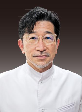 春田 吉則 先生