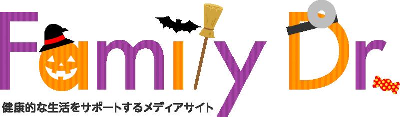 Family Dr.