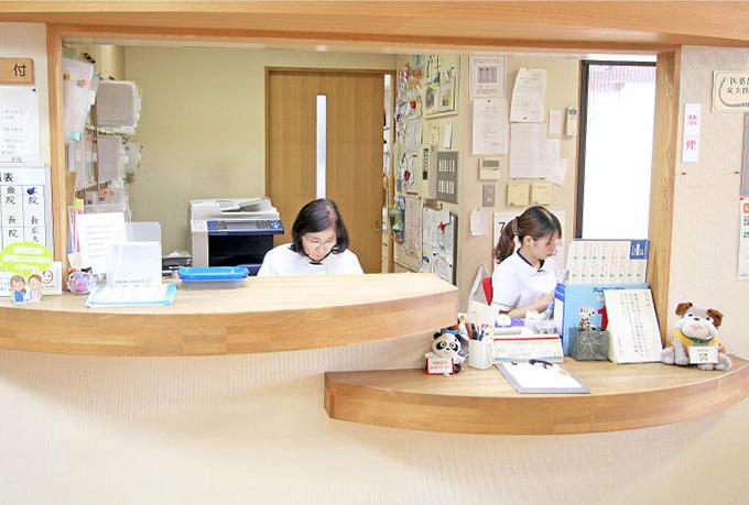岸槌医院は内科・呼吸器科・循環器科の専門医として広島県呉市にて地域医療に貢献していきます。