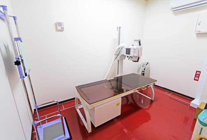 内科・消化器内科・内視鏡内科・循環器内科・小児科を併設し、地域の皆様の健康をサポートします!