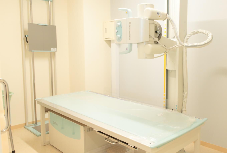 総合内科専門医、感染症専門医、血液専門医の特徴・経験を生かし、内科疾患には何でも幅広く対応しております